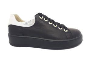 b78f76a19c994c Жіноче ортопедичне взуття в Києві | Каталог ортопедичного взуття
