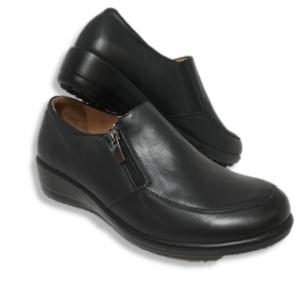 c6fc0df200d580 Жіноче взуття Модель М-029 | Приватне Київське протезно-ортопедичне ...