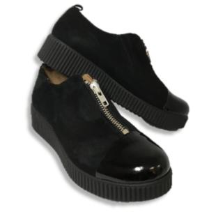 ff3322bcc557f6 Жіноче взуття Модель M-2774 | Приватне Київське протезно-ортопедичне ...