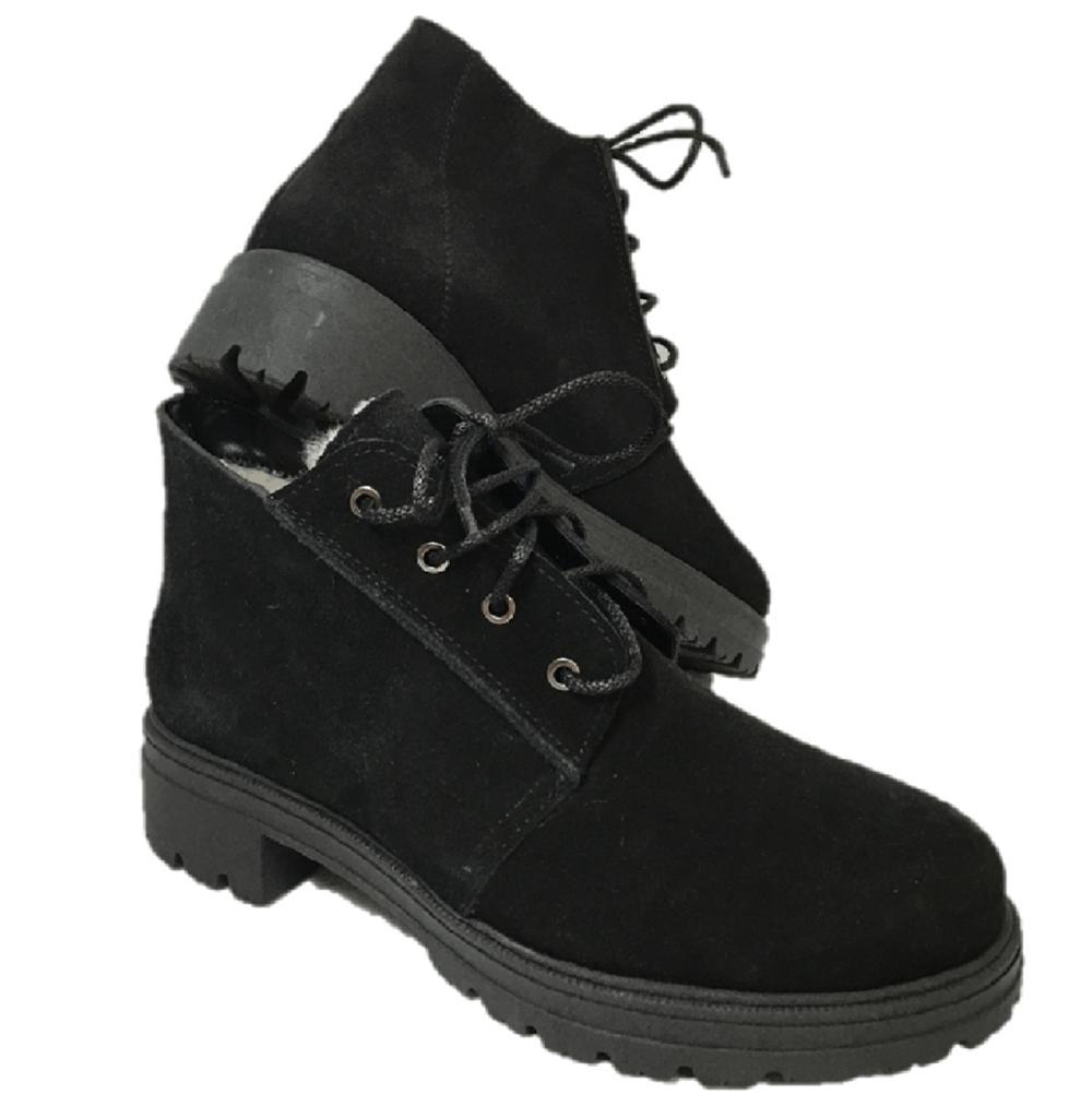 f17a2aa862984c Жіноче взуття Модель М-020 | Приватне Київське протезно-ортопедичне ...