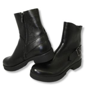 9ee2e5f96b03da Жіноче взуття Модель М-3300 | Приватне Київське протезно-ортопедичне ...