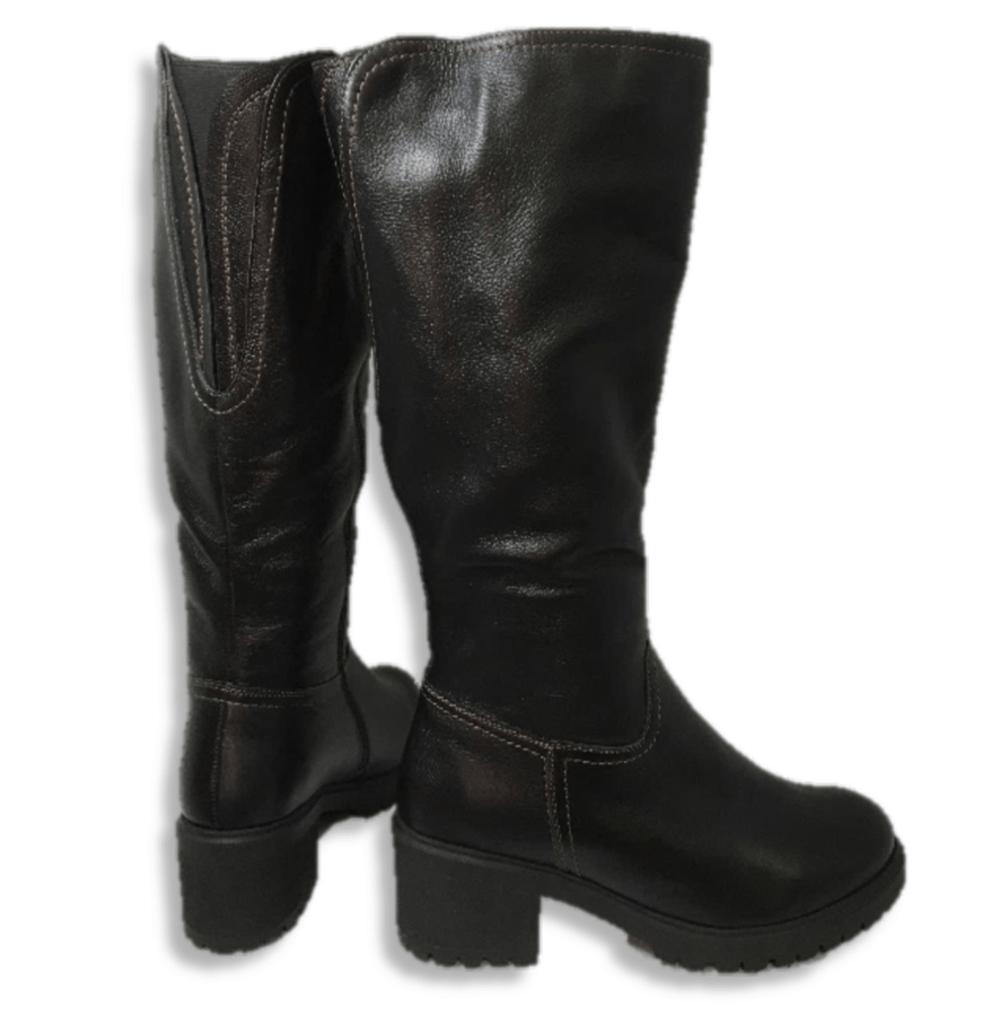 38b552f0ca474a Жіноче взуття Модель М-024 | Приватне Київське протезно-ортопедичне ...